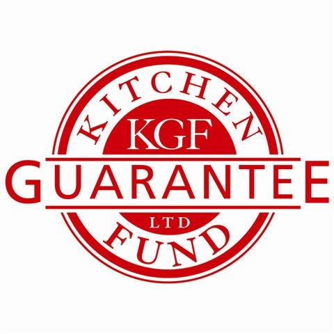 Kitchen Guarantee Fund Logo